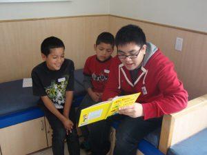 kidsreading-1024x768